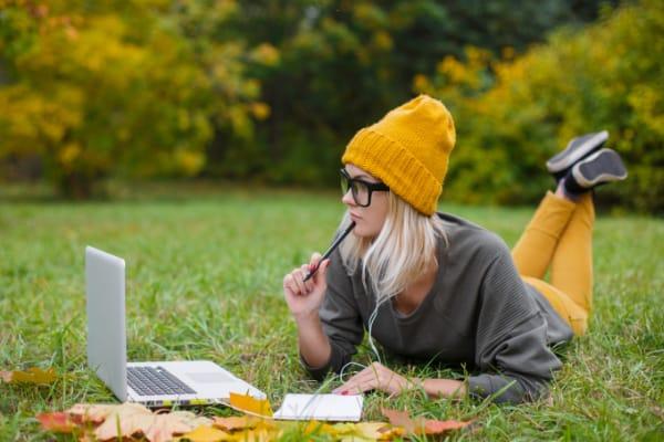 Een scriptie schrijven kost veel tijd en moeite, met scriptiebegeleiding heb je de hulp die je zoekt.